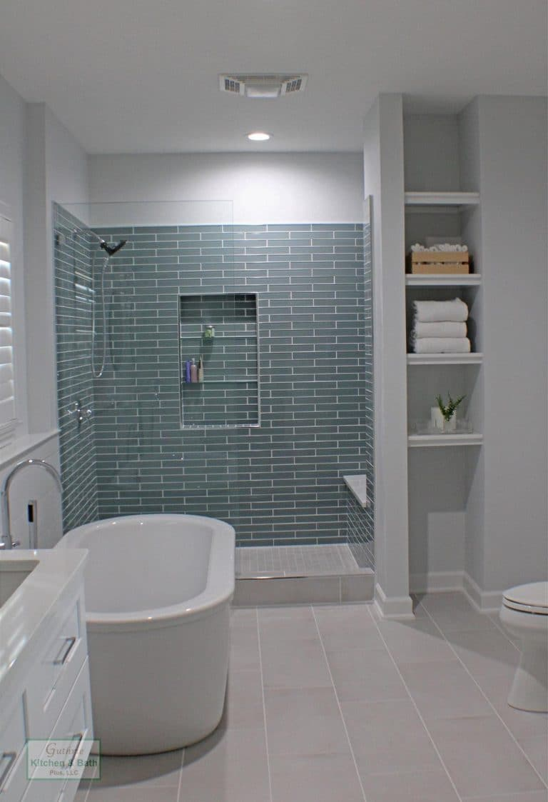 Guthrie Kitchen And Bath Bellenger Bath Design Springfield, Tn