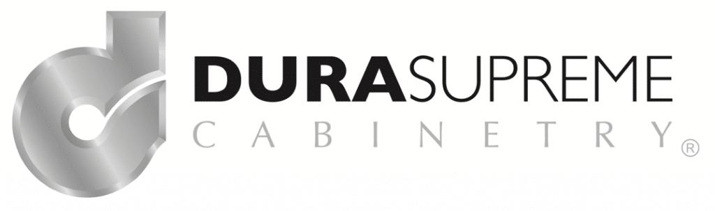 Durasupreme Logo