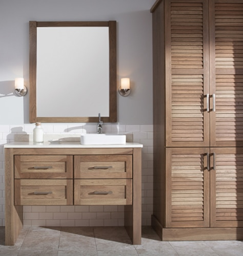Guthrie Kitchen And Bath Cabinet Selection 4