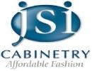 Jsi Cabinetry Logo