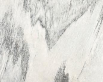 Guthrie Kitchen And Bath Limestone Countertops