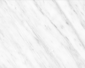 Guthrie Kitchen And Bath Marble Counter