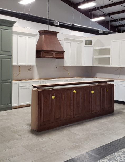 Guthrie Kitchen And Bath Tennessee Kitchen And Bath Design