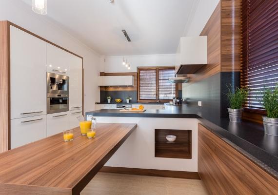 Guthrie Kitchen And Bath Countertops