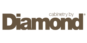 Diamond Cabinetry Logo