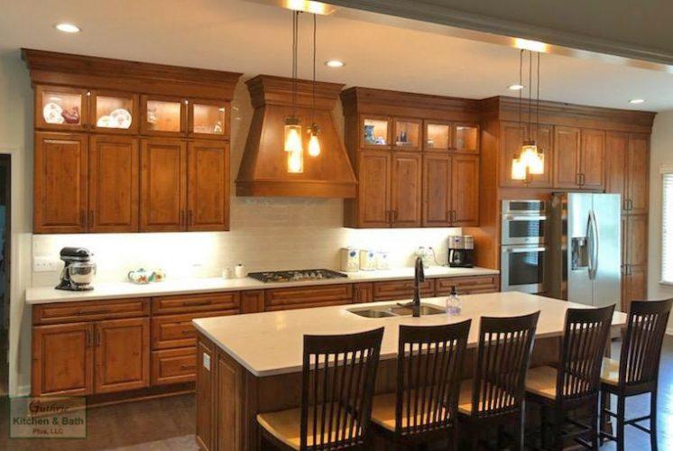 Griffis Kitchen Design Springfield 1_Social