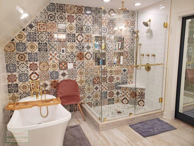 Stockham Bathroom Design 1_Social2